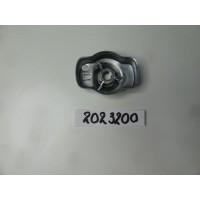2023200 Starterpal