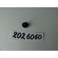 2026060 Kunstofklep