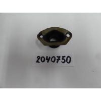 Inlaat rubber 2040750