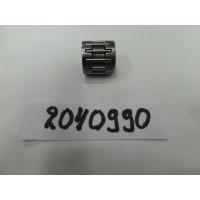Naaldlager 2040990