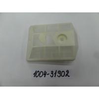 Luchtfilter volledig 1004-31902