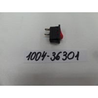 Schakelaar 1004-36301