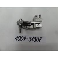 Oliepomp 1004-31907
