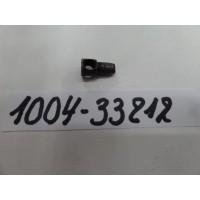 Spanstift 1004-33212
