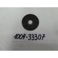 Koppelingsrondel 1004-33307