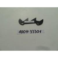 1004-33301 Grijptanden