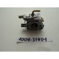 1004-31401 Vergasser