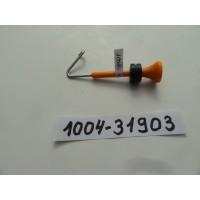 1004-31903 Chocebevelstang