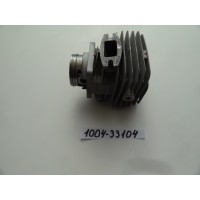 1004-33104  Zuiger- cylinder