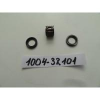 1004-32101 Naaldlager +clip