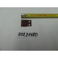 20221180 Mesje