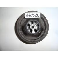Grasmaaierwiel QTA 240020