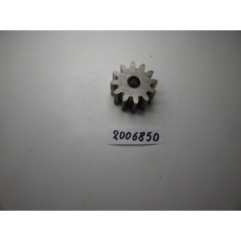 2006850 Aandrijftandwiel