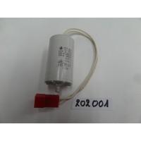 202001 Condensator 16uf