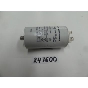 247600 Condensator 16uf