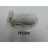 245300 Condensator 12uf