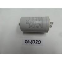 262020 Condensator 25uf