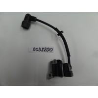 2032200 Electro bobijn