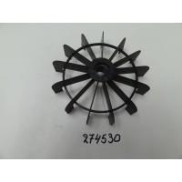 274530 Koelventilator voor electrische motor