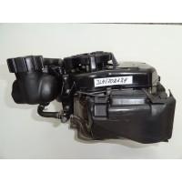 JL4/702124 Volledige motor Yamaha