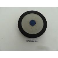 YWT-54350-90 Wheel