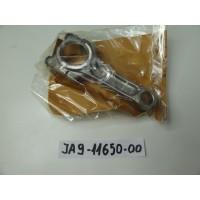 JA9-11650-00 Drijfstang