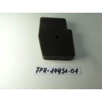 7FK-14451-01 Luchtfilter