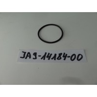 JA9-14184-00 O-ring