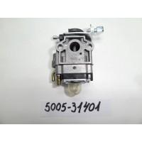 Vergasser 5005-31401