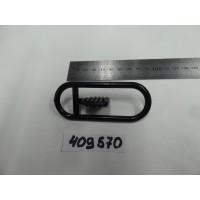 409570 Draadgeleider