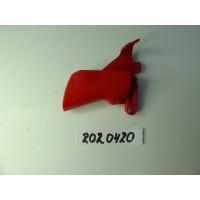 2020420 Gashendel