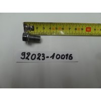 92023-10016 mesbout