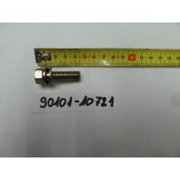90101-10721 mesbout