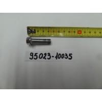 95023-10035 mesbout