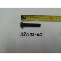 32093-60 mesbout