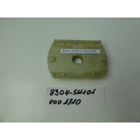 8304-511101-0001710 Blade fixed plate