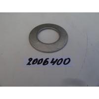2006400 Veerrondel