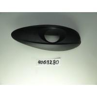 4069280 Plastiek voor stuur onderaan rechts