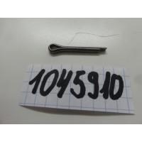 Splitpen SAN1045910