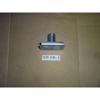 Blade adaptor QTA 1370-3