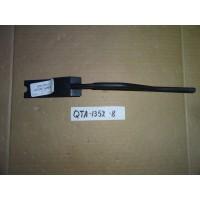 Adjust handle QTA 1352-8