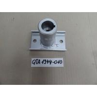 Blade adaptor QTA 1944-010