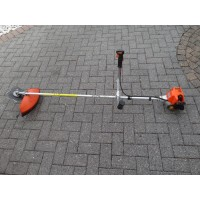 Bosmaaier Stihl FS 76