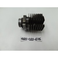 1120 020 1216 Cylinder - zuiger