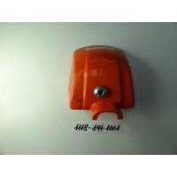 1118 141 1001 Luchtfilterbescherming