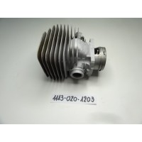 1113 020 1203 Piston-cylinder
