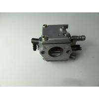 1119 120 0605 Carburator