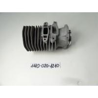 1110 020 1210 Piston-cylinder