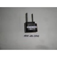 1111 120 2200 isolator