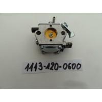 1113 120 0600 Carburator